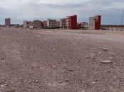 Terrain résidentiel à vendre