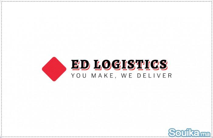 Responsable logistique cariste