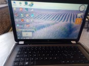 Pc Portable Intel i3 Ecran 15.6 Pouce 320 DR 4 RAM