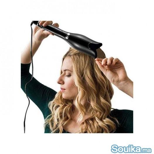 boucleur de cheveux