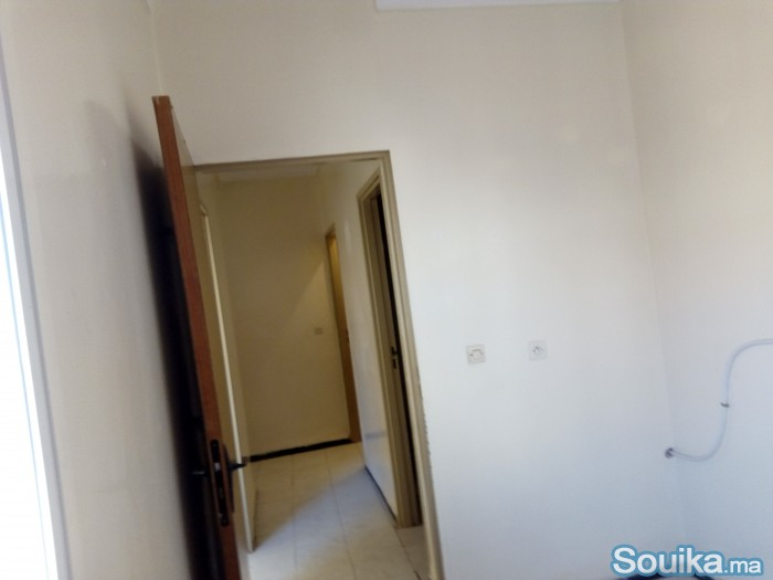 appartement en vente à guéliz
