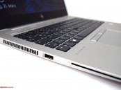 Pc Portable HP EliteBook 4 Heures Batterie Complet
