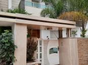 Belle villa à vendre à Fès Route immouzar