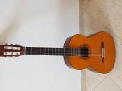 guitare classique