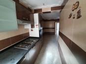 appartement à vendre TEMARA WIFAK