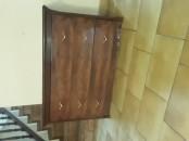 Chambre à coucher importation
