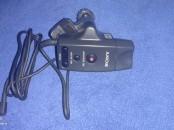Telecommande pour camera