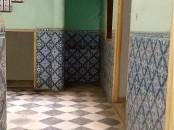 Super maison traditionnelle à vendre