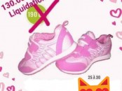 أحذية اطفل