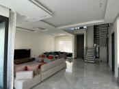 Charmante villa à vendre à Fès Route Aîn chkef