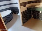 villa bail commercial en location à targa