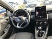 RENAULT CLIO OCCAZ V BlueDCi 115 BV6 INTENS GPS Ea