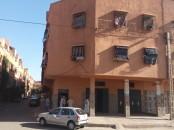 Maison à Marrakech