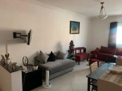 Studio meublé à Marrakech résidence avec piscine