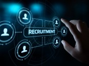 Recrutement multiple profile