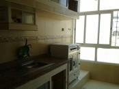 Appartement Said Hajji 1er etage 2 faces