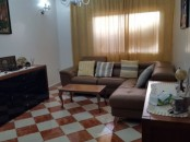 URGENT- Appartement meublé MOHAMMEDIA