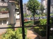 شقة جميلة للكراء بحي القدس البرنوصي