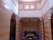 maison en location à la route de lourika