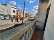 Maison villa en Vente à Béni Yakhlef
