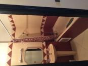 Appartement a louer Marrakech Gueliz
