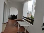 Appartement à vendre à la marina d Agadir