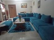 Appartement à louer à la journée Marina Agadir