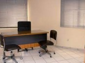 bureau de 76m en location à guéliz