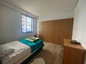 Location journalier dun appartement Meublé
