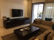 Location dun appartement Meublé à Pestijia