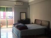 Location dun appartement Meublé à hay chmaou