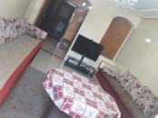 Location journalier d'un appartement meublé à Tang