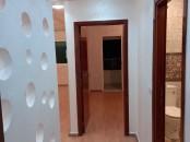 Vente dun appartement vide à Kenitra
