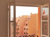 Appartement vide à bab doukala Marrakech