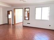 Location appartement à Agdal Rabat