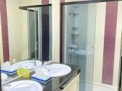 Magnifique appartement toute rénové Agdal Rabat