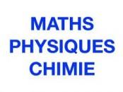 Cours de soutien en maths à domicile