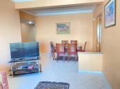 Appartement meublé à louer à Agdal