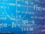 Prof maths donne cours à domicile cpge Bac