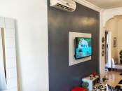 Appartement meublé T1 à Marrakech