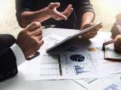 Cours de soutien Comptabilité - Finance TSGE